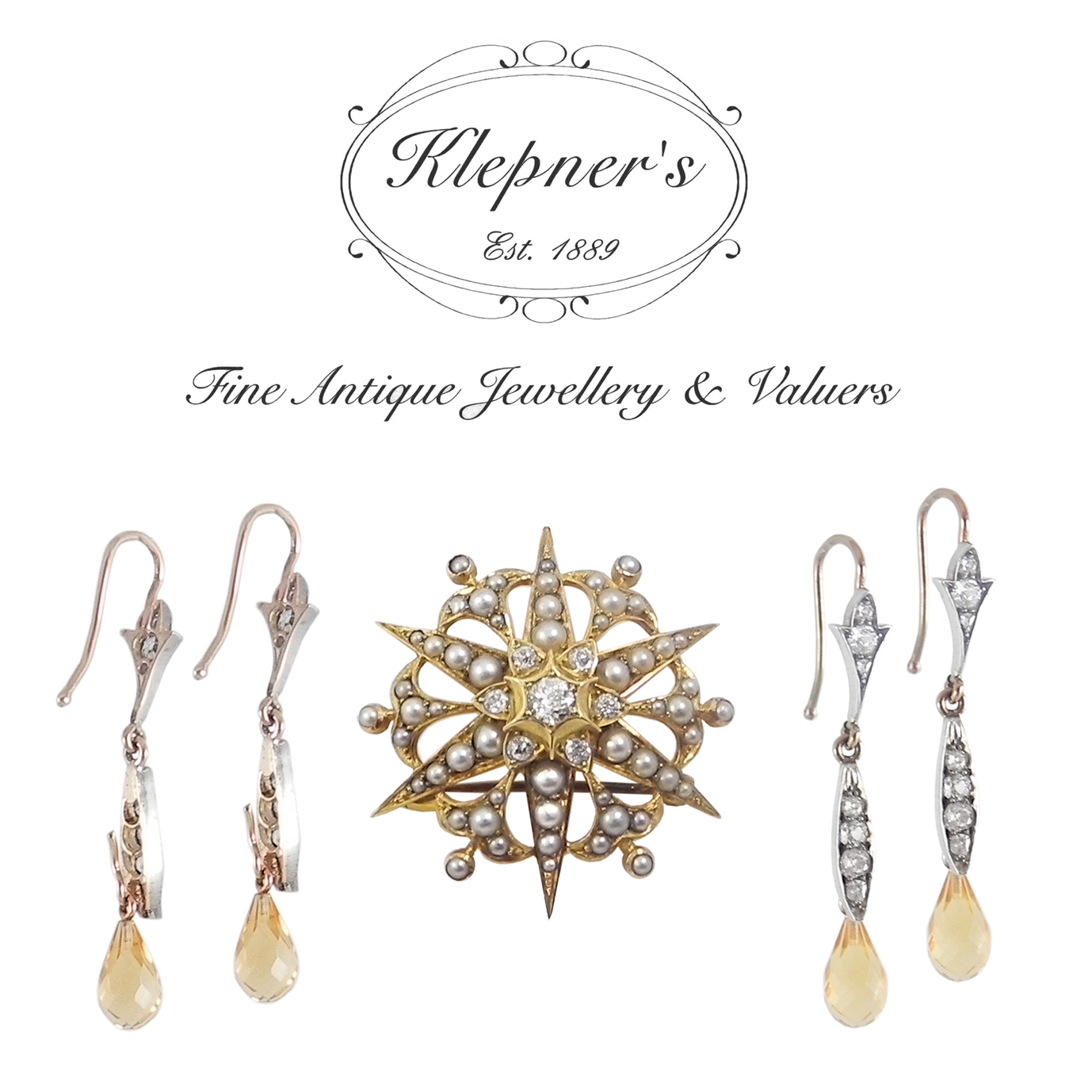 Antique Jewellery Alterations.jpg