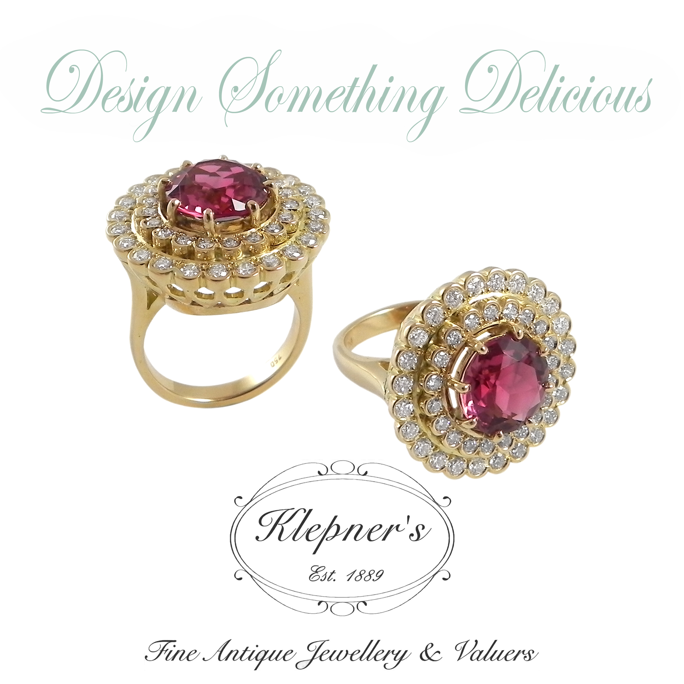 Jewellery Designer Melbourne