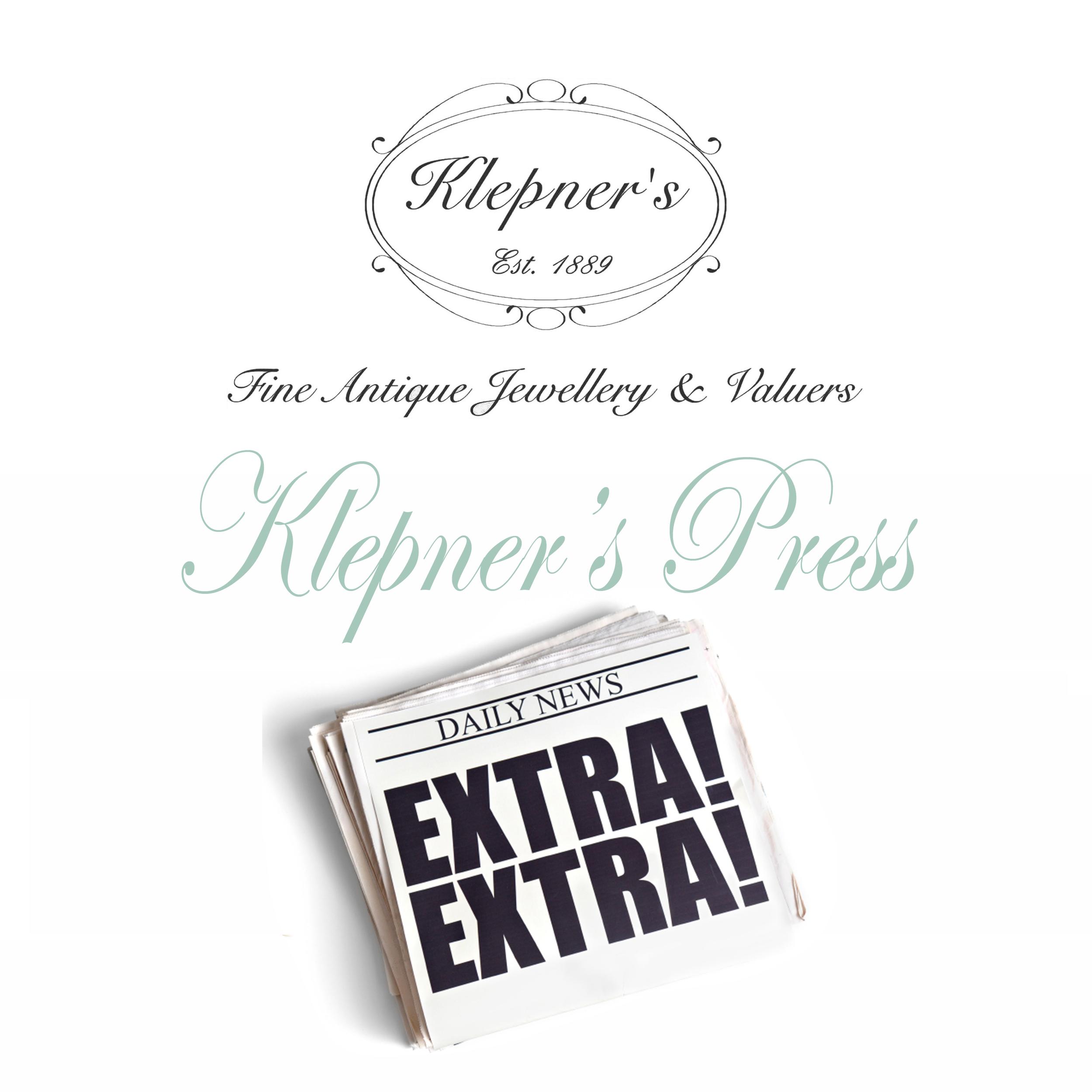 Klepners News & Press.JPG