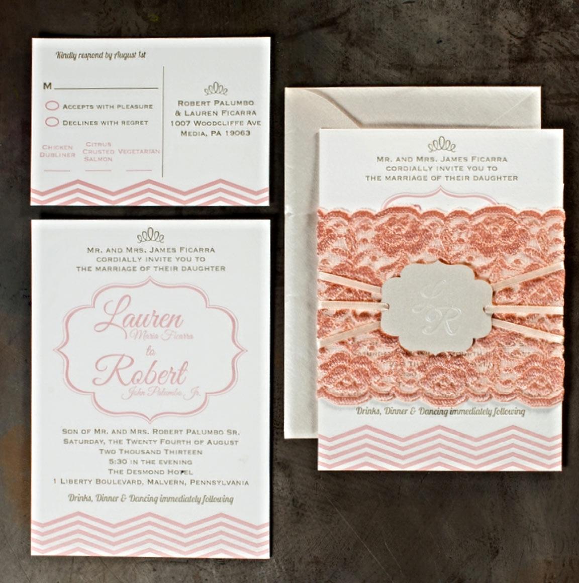 custom-letterpress-invitation12.jpg