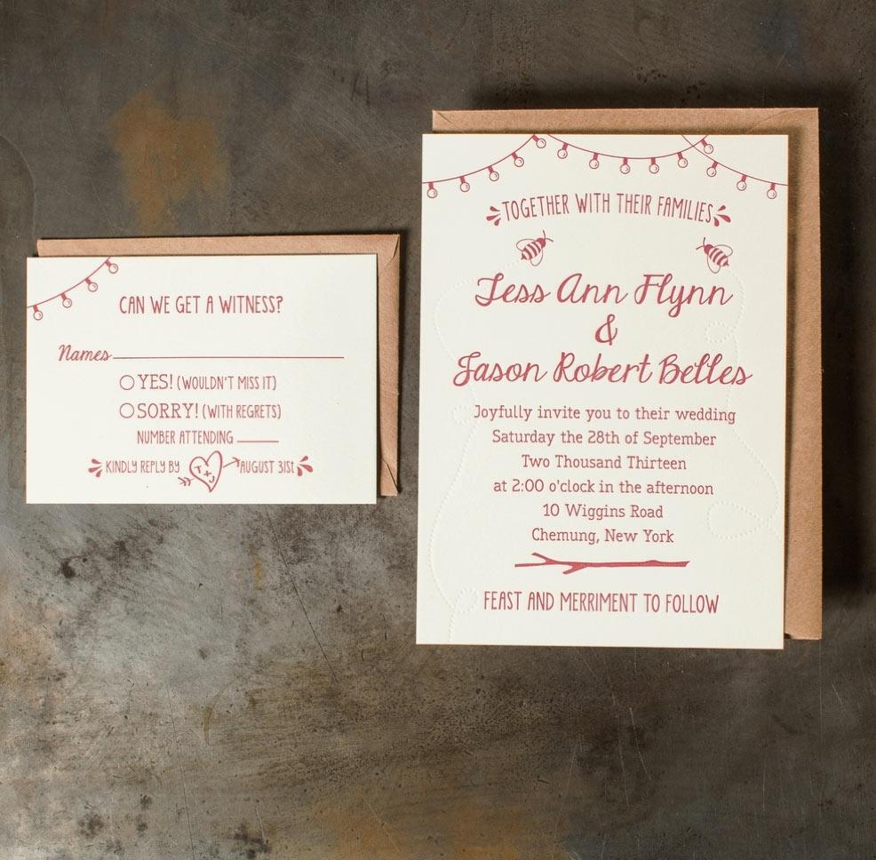 custom-letterpress-invitation19.jpg