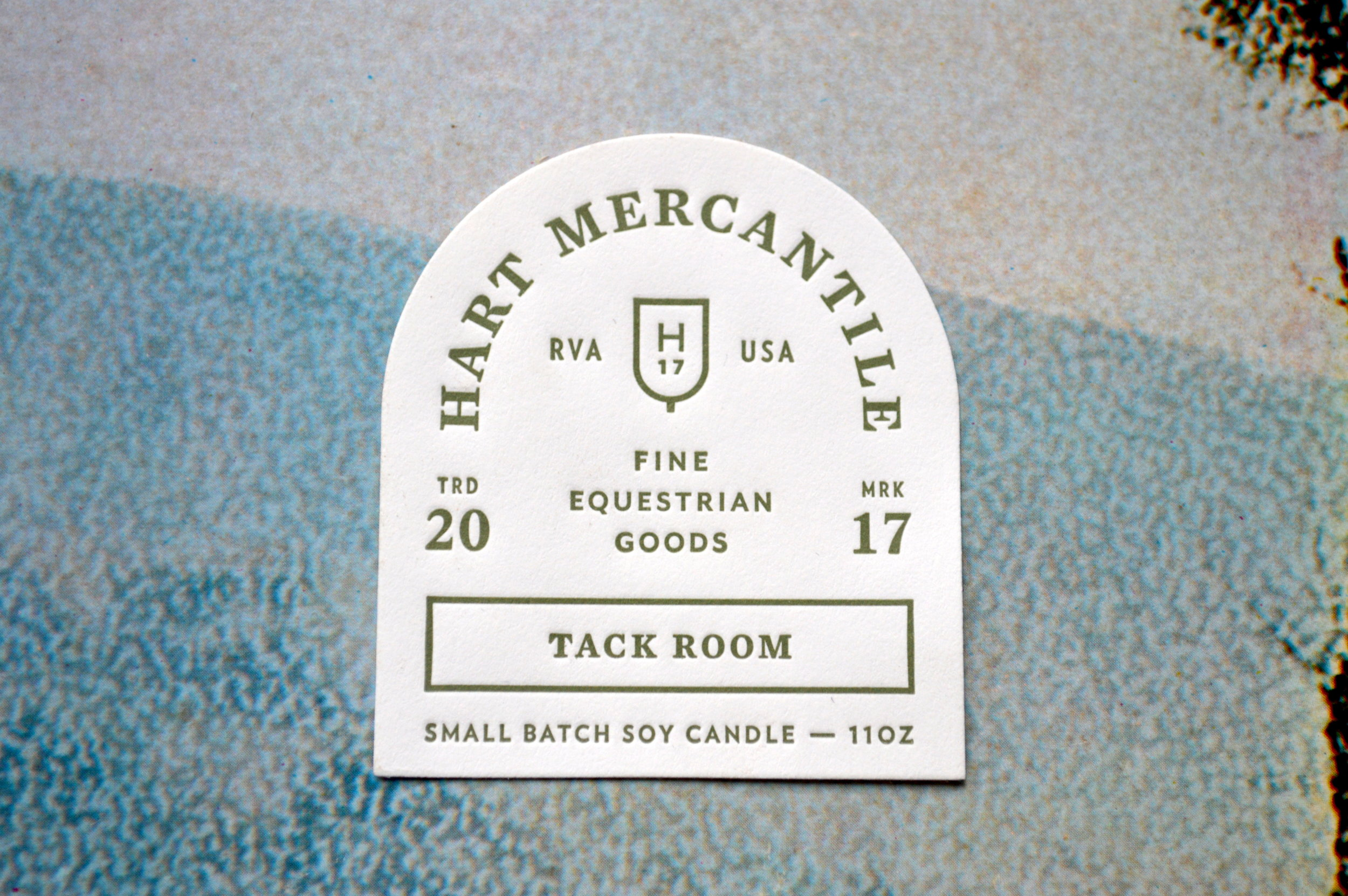 hart mercantile candle label.JPG
