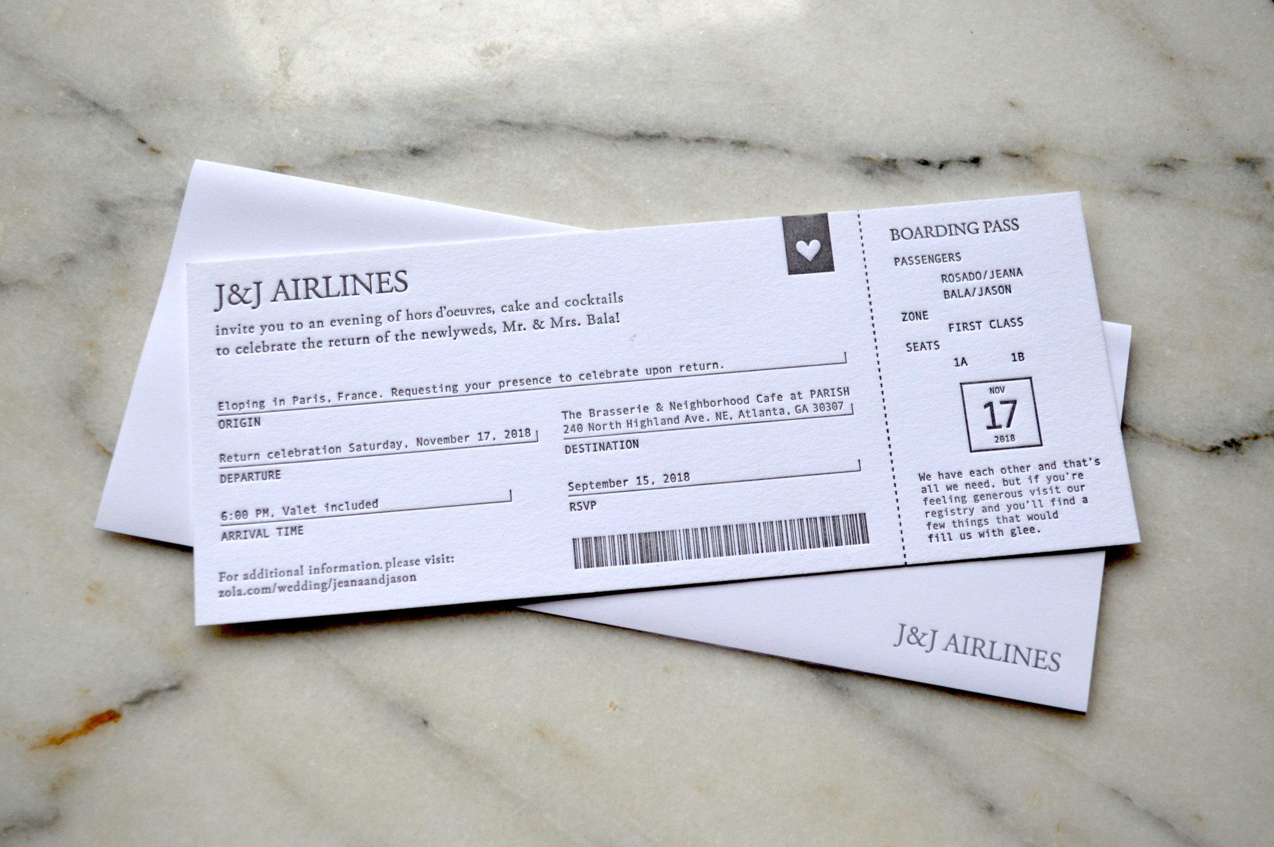 J&J Airlines.JPG