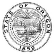 Oregon Standards