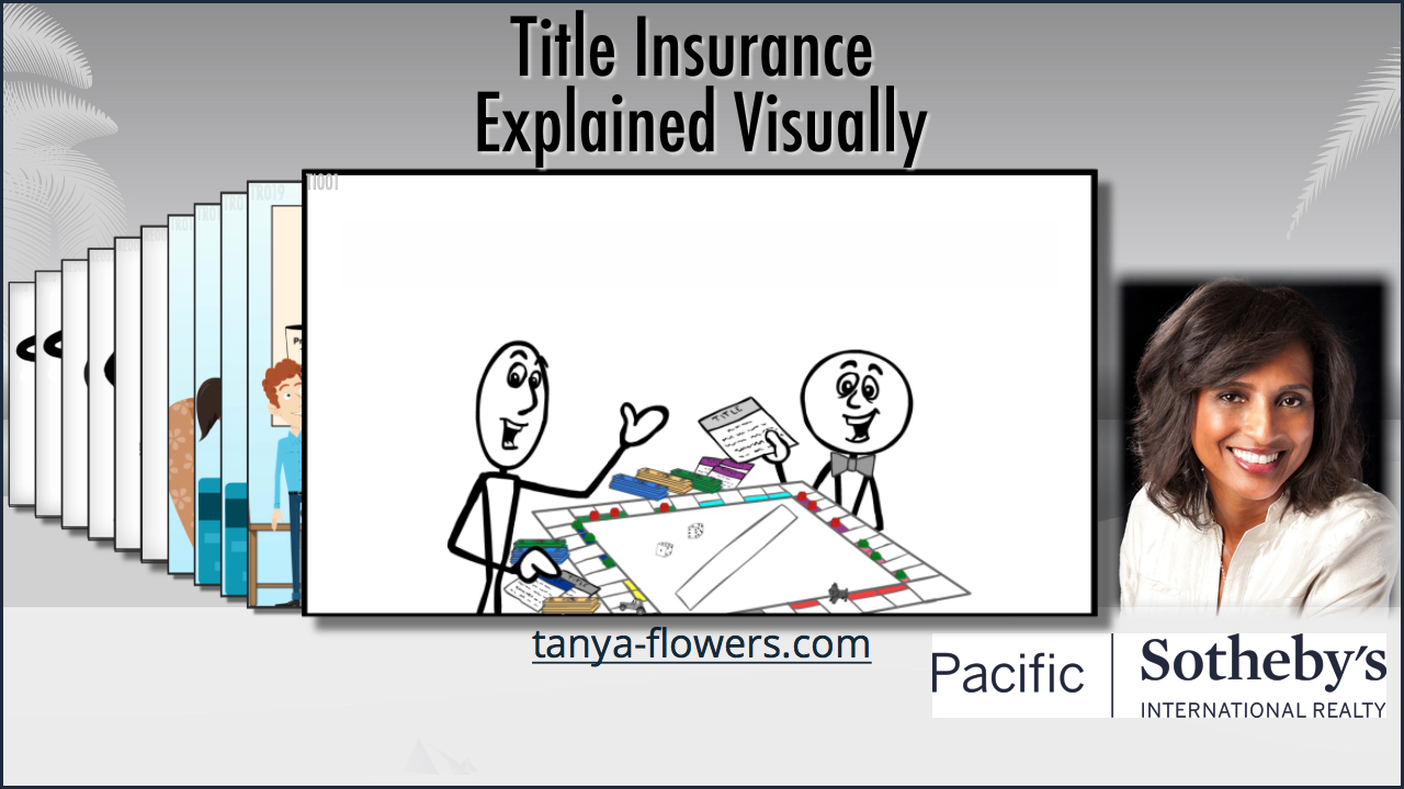 Title Insurance Explained Visually.jpg