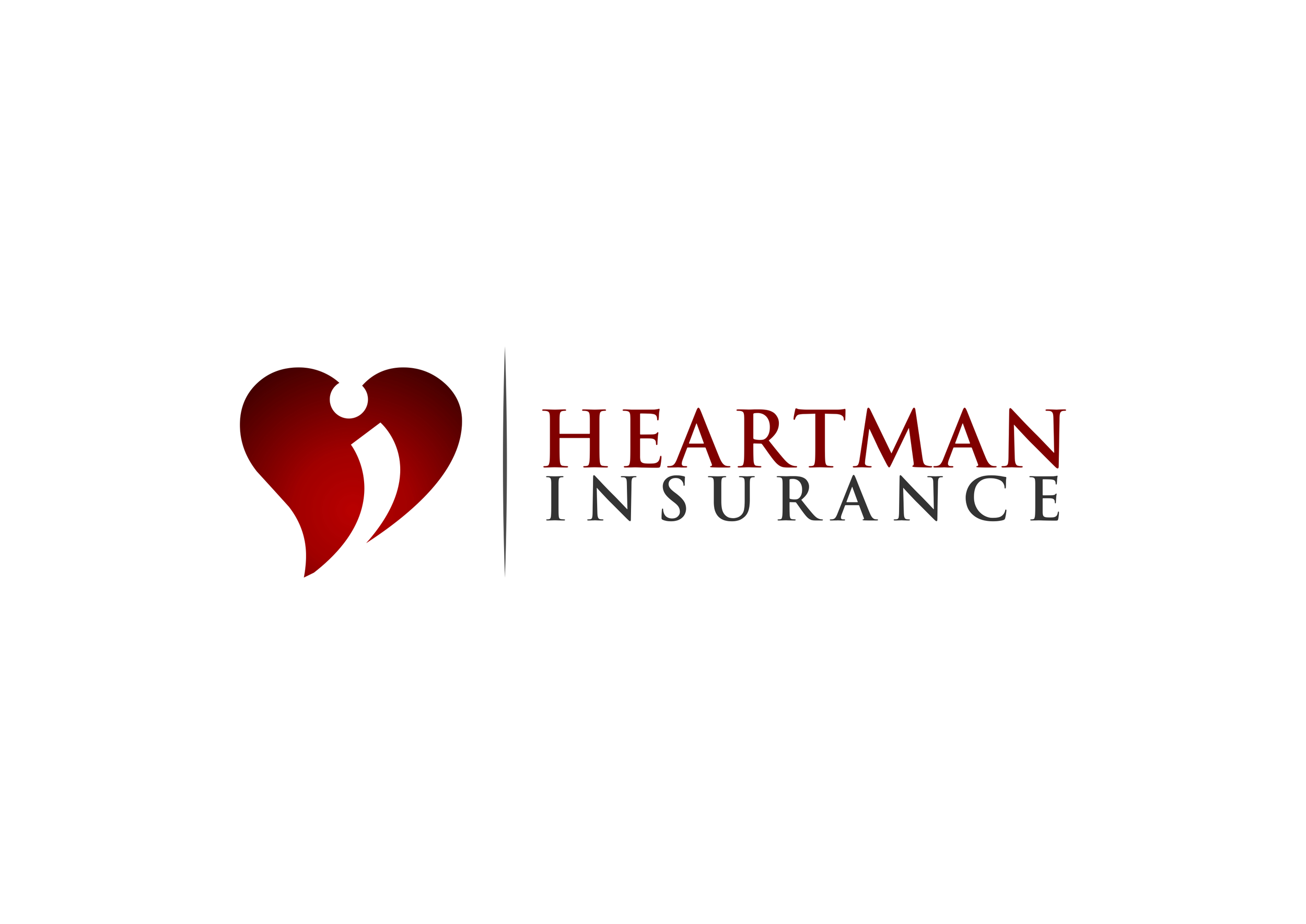 heartman_ins_logo.png