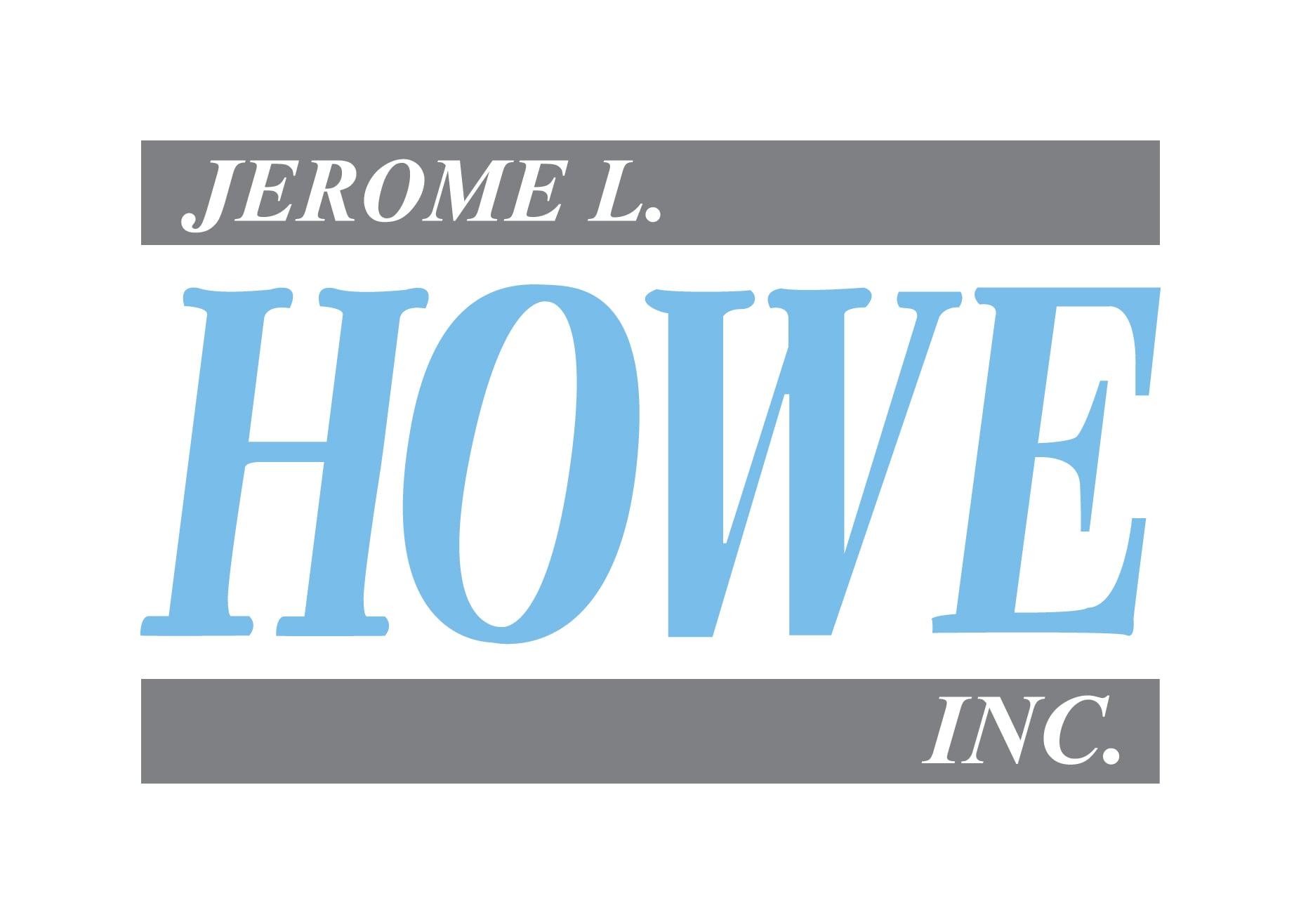 JLH Inc.jpg