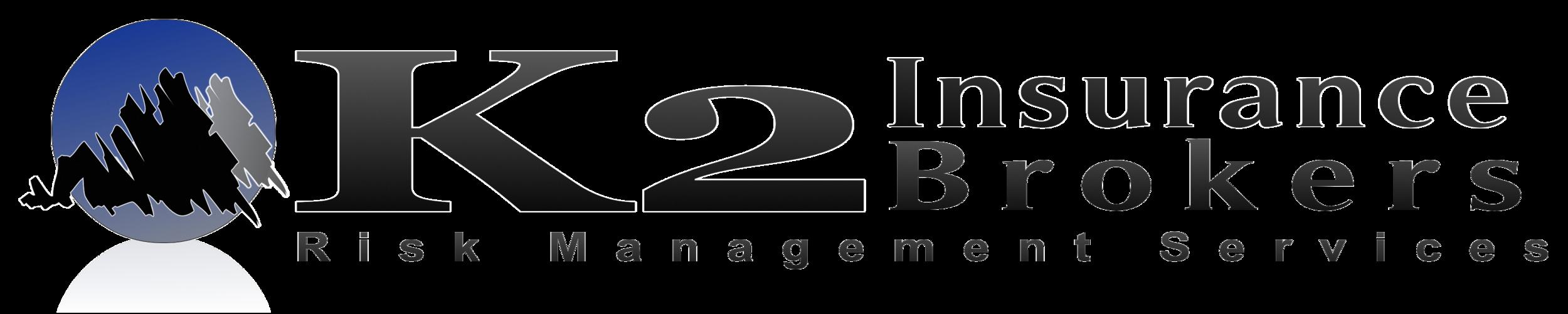 k2ibrm_logo.png