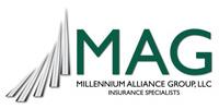 MAG_Logo.png