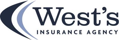 West insurance logo.png