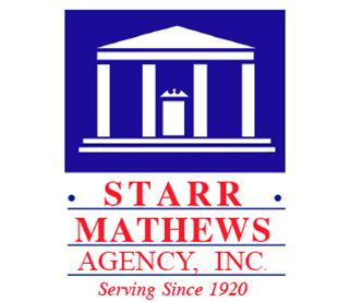 starr-mathews-logo.png