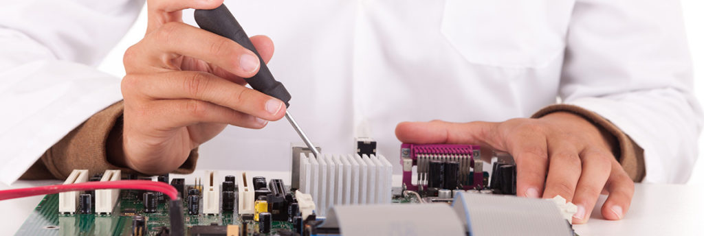 Why You Need to Swap Out that Old Hard Drive for an SSD (More Speed & Performance!).jpg
