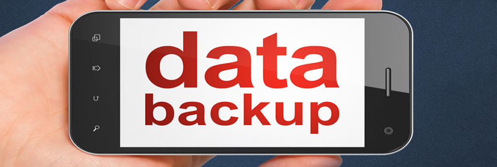7 Ways to Ensure Your Data Is Backed Up…the Right Way!.jpg