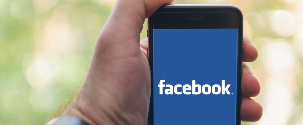 What Does the Facebook Data Breach Mean for You_ 5 Vital Steps to Take If Your Data Is Hacked.jpg