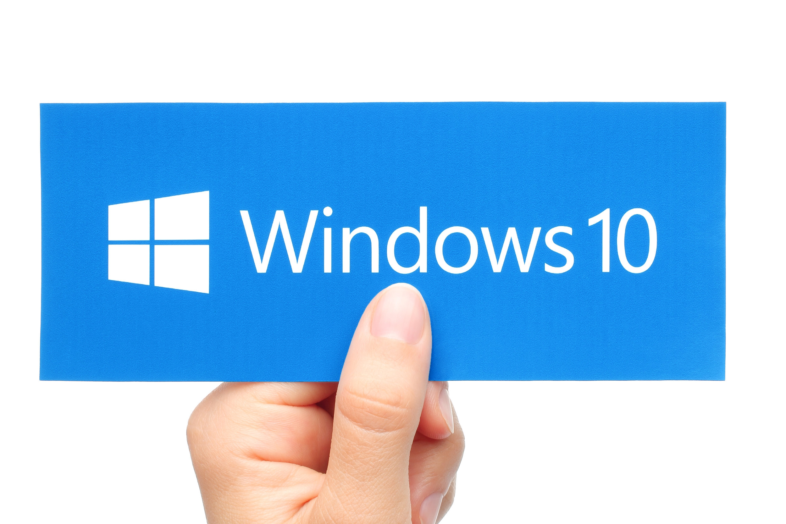 9 Of The Best Windows 10 Tips Tricks To Make You A Pc Pro