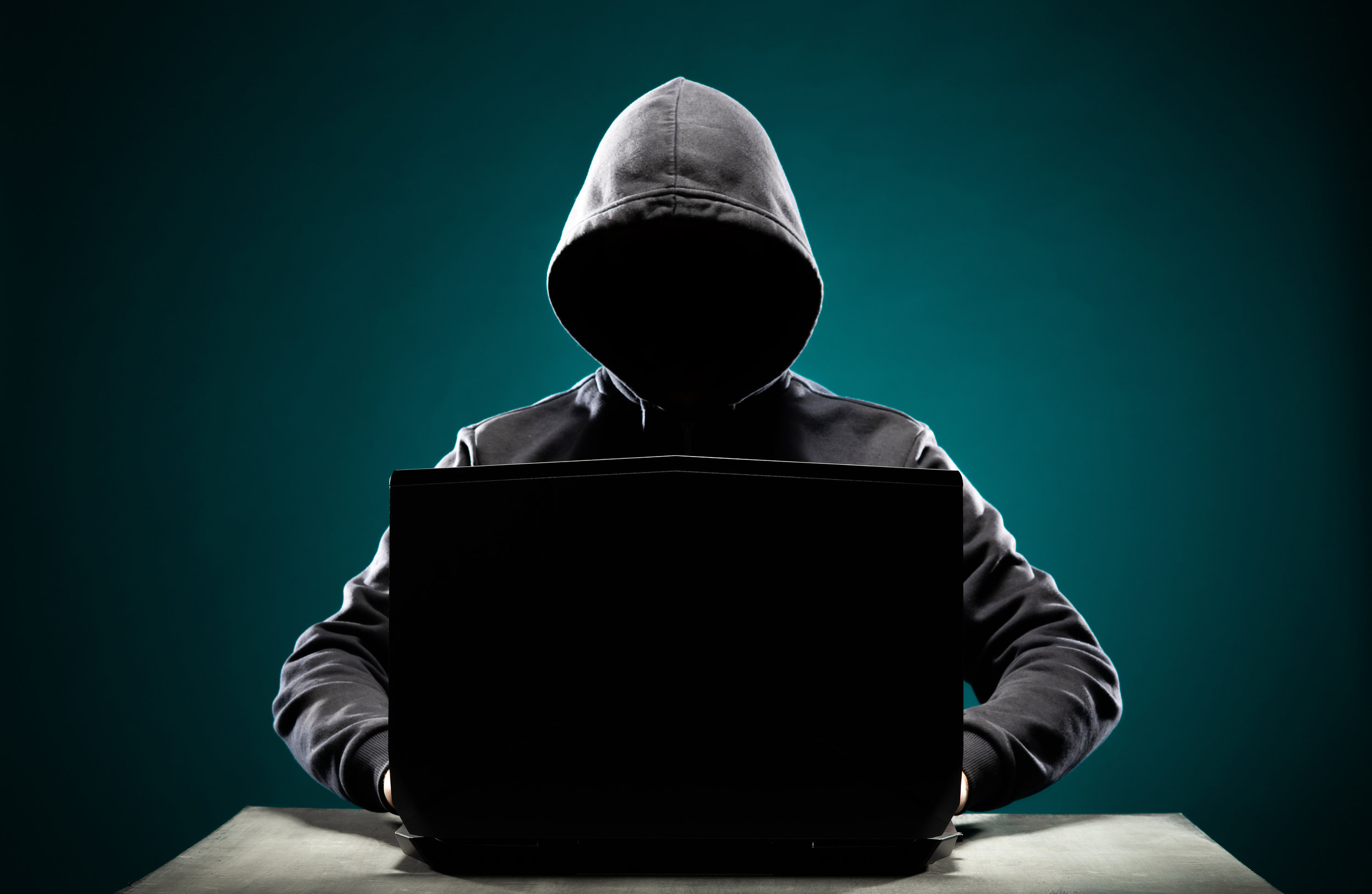 What is a Dark Web Scan? Get the Facts Before You Click One