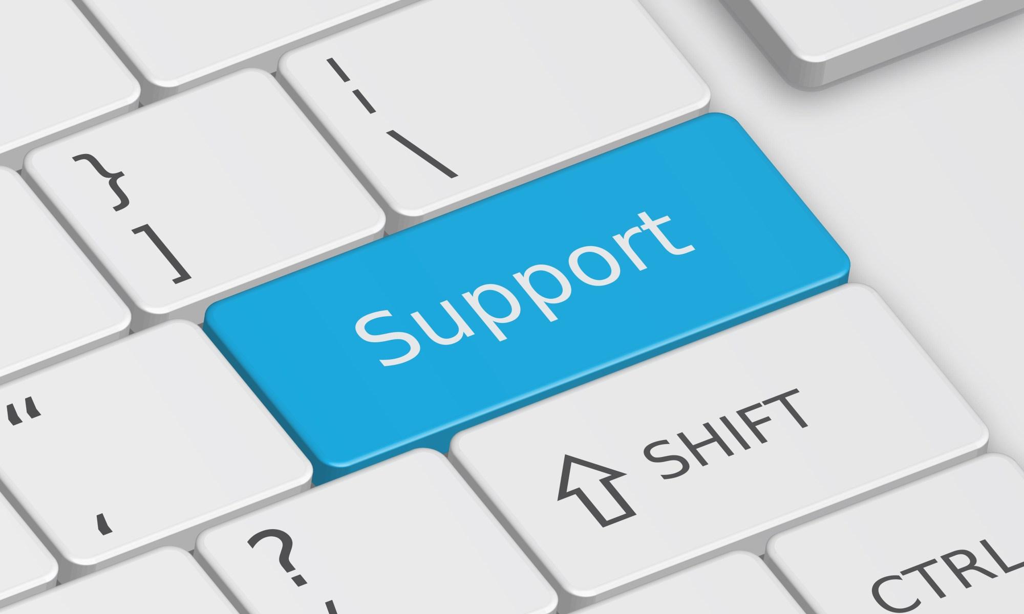 remote-support-framingham-ma.jpg