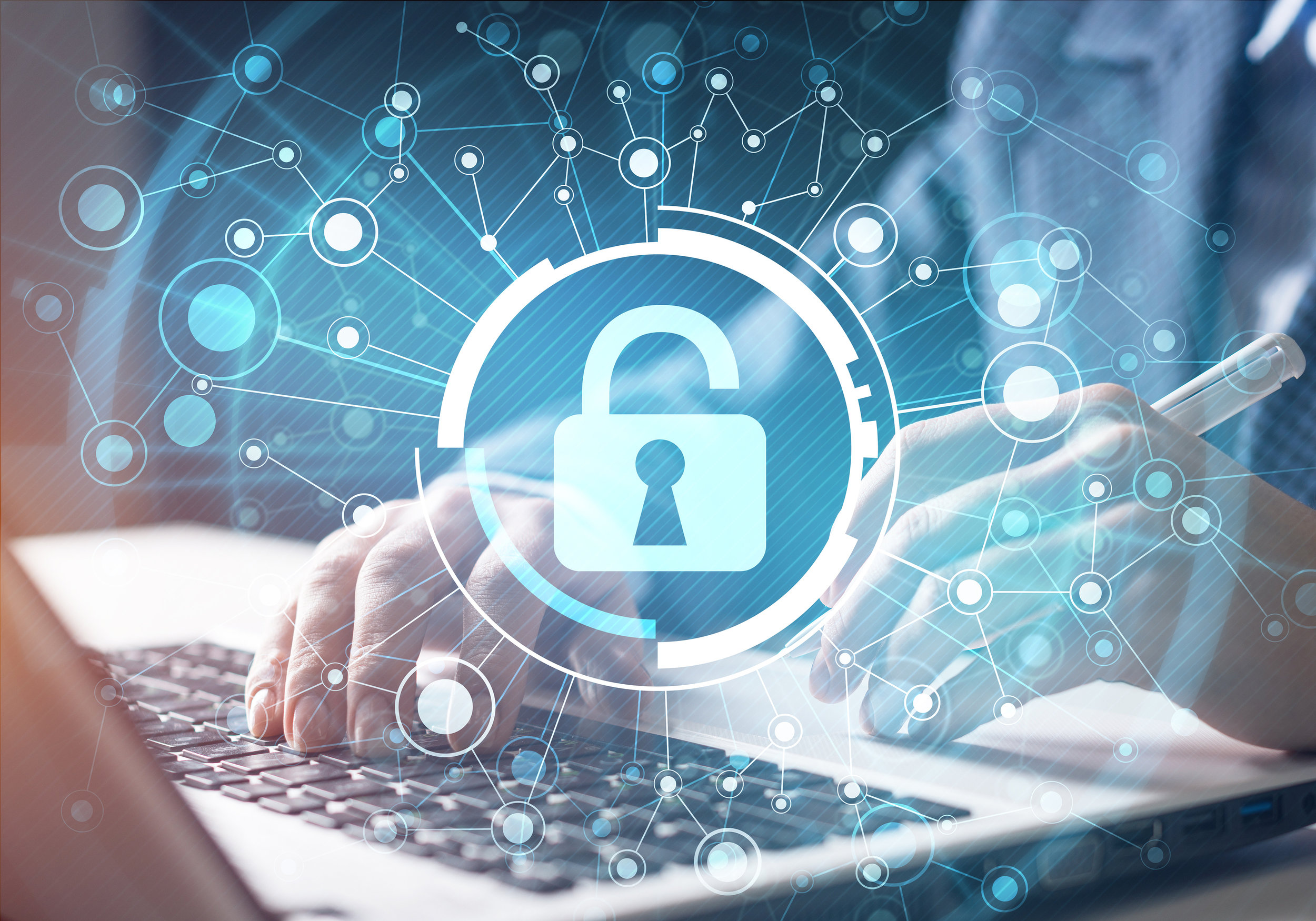 What Should I Do If My Personal Data Has Been Exposed?