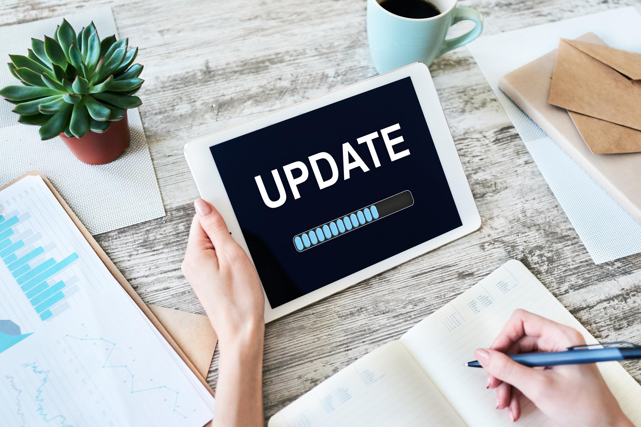 bigstock-Update-Status-Bar-On-Device-Sc-270562252.jpg
