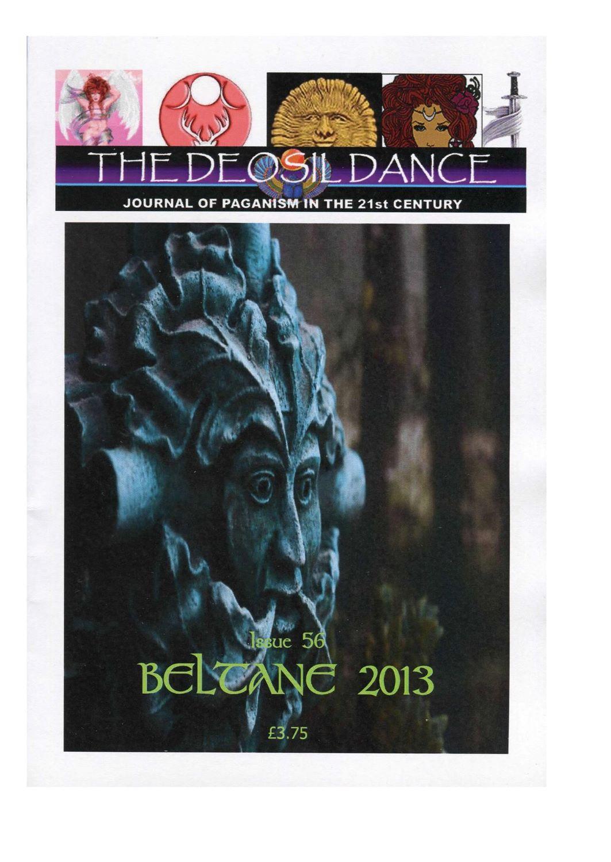 deosildancebeltane2013.jpg