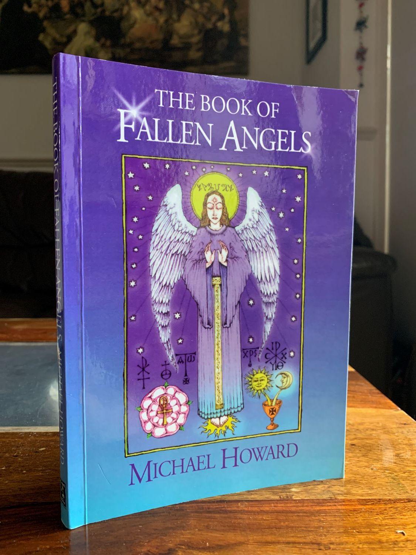 fallenangels.jpg