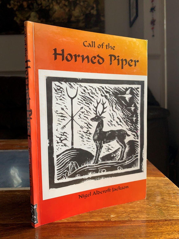 hornedpiper.jpg