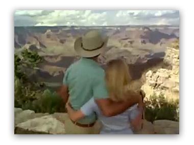 lampoons grand canyon.jpg