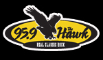 KZHK_logo.png