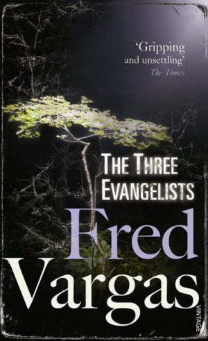 3 Evangelists.jpg