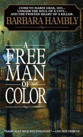 Free Man of Color.JPG