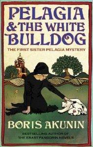 pelagia-and-the-white-bulldog.jpg