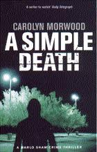 A Simple Death.jpg