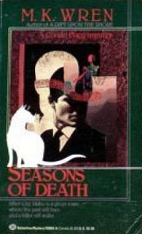 Seasons of Death.jpg