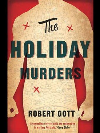 Holiday Murders.jpg