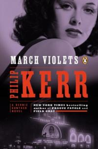 march-violets-philip-kerr-paperback-cover-art.jpg