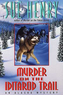 Murder on the itaroid trail.jpg