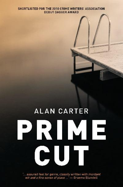 prime-cut.jpg