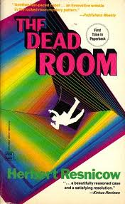Dead Room.jpg