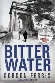 Bitter Water.jpg