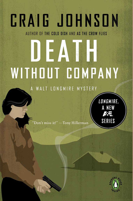 death-without-company.jpg