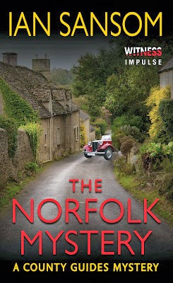 Norfolk-Mystery-Ian-Sansom-cover.JPEG