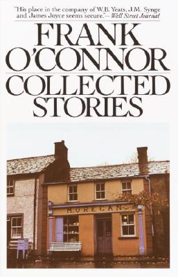 frank-oconnor-stories.jpg