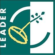 Leader fund picture.jpg