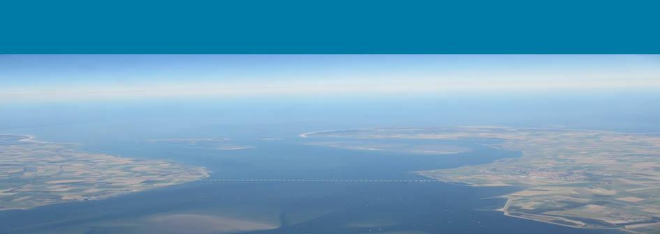 Zeeland platblauw.jpg