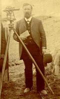 Landmeter 1892.jpg