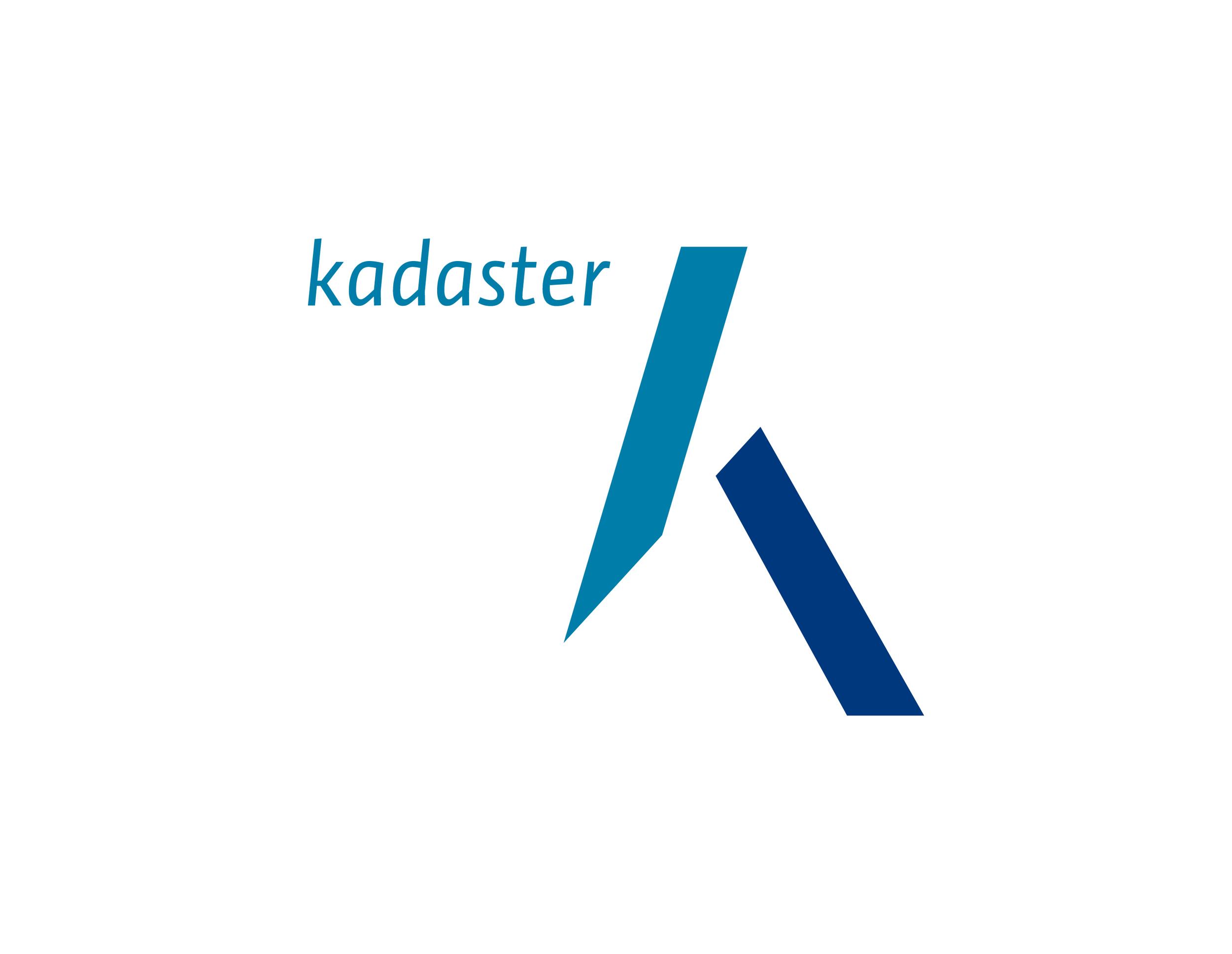 Logo Kadaster.jpg