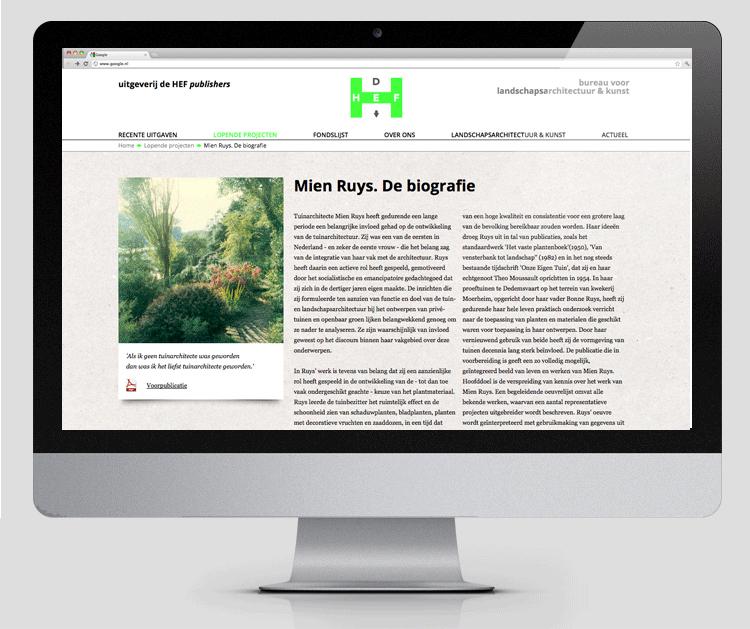 website_de_hef2.jpg