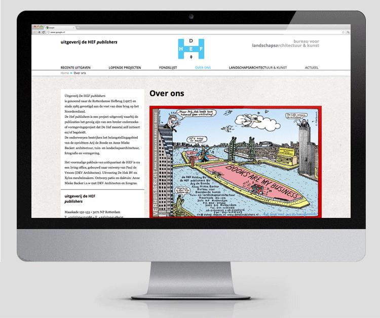 website_de_hef3.jpg