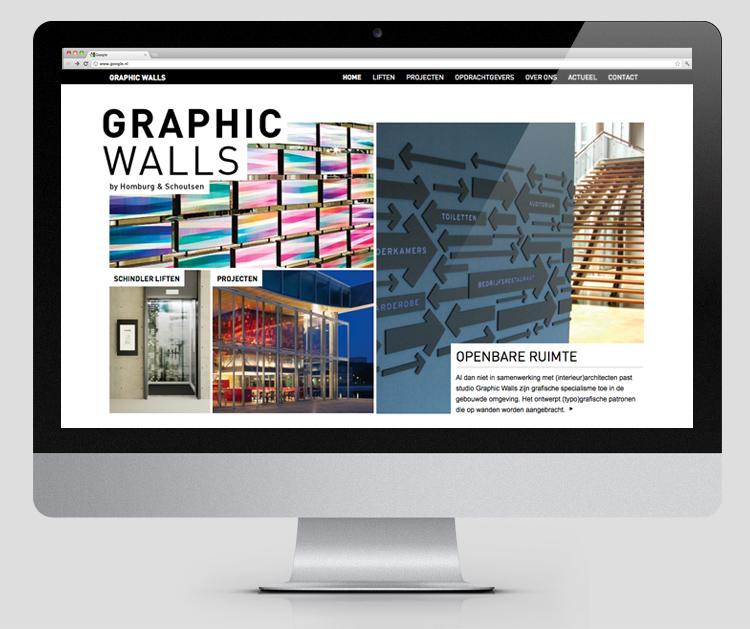 website_graphic_walls1.jpg