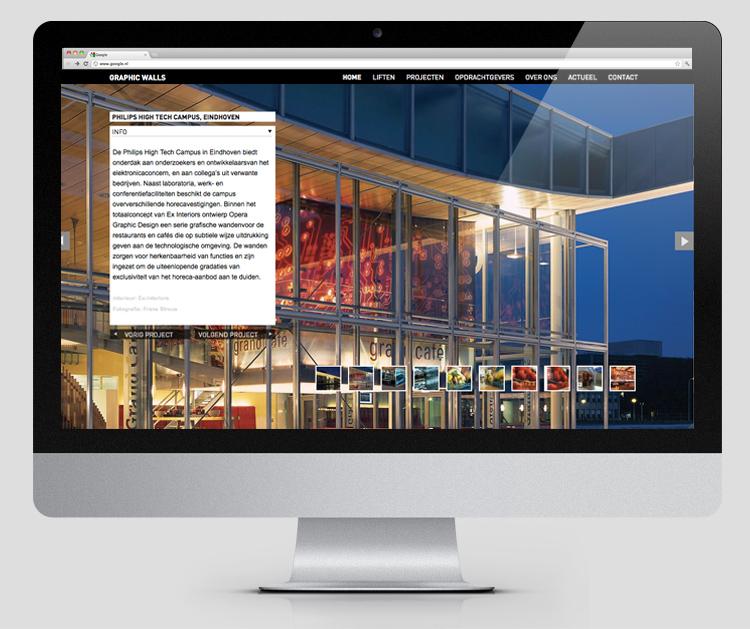 website_graphic_walls3.jpg